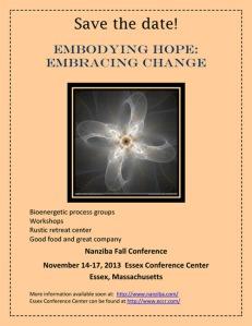 Nanziba-Fall-Conference-201