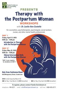Postpartum poster (5)-page-001