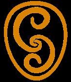 xmsba-logo.png.pagespeed.ic.jSphLBejkX