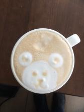 Latte LAC