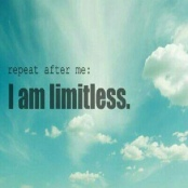 limitless-quotes-7